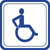 Lieu de formation accessible aux personnes en situation de handicap