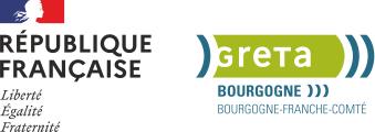 Réseau des GRETA de Bourgogne