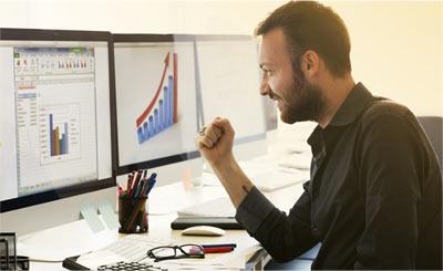Des expert.e.s au service de l'ingénierie de formation et de la production de ressources.