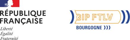 GIP FTLV Bourgogne