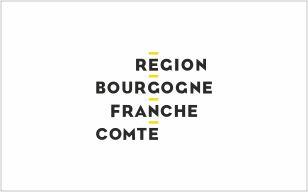 Le Conseil régional Bourgogne-Franche-Comté