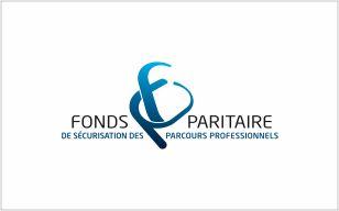 Le Fonds Paritaire de Sécurisation des Parcours Professionnels