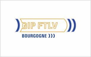 Le GIP-FTLV de Bourgogne