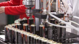 Visuel Formation Conducteur d'équipement industriel