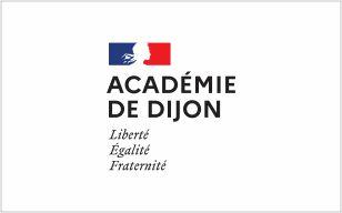 L'académie de Dijon